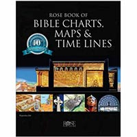 Rose Charts and Books