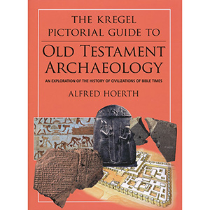Pictorial Guide to Old Testament Archaeology