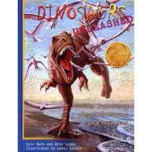 Dinosaurs Unleashed