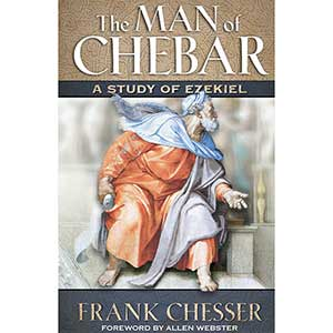 The Man of Chebar