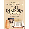 Pictorial Guide to the Dead Sea Scrolls