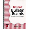 Fun & Easy Bulletin Boards