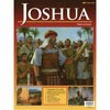 Joshua Flash-a-Cards