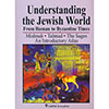 Understanding the Jewish World from Roman to Byzantine Times